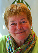 Dkfm. Sigrid Sellitsch